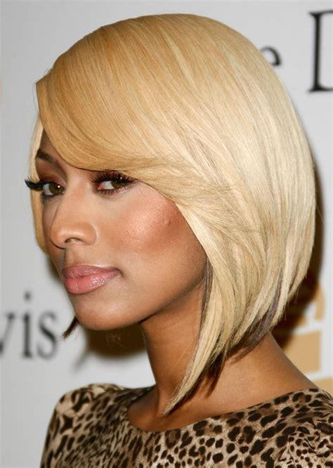 a line feathered bob hairstyles top 20 a line bob haircuts the hottest bob right now