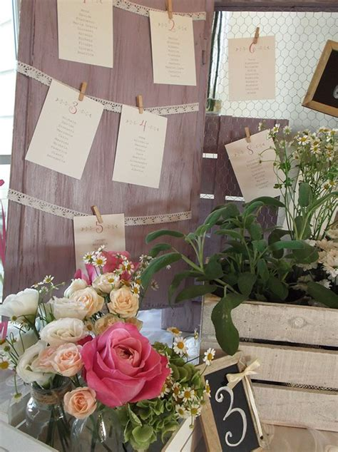 planning a chic destination wedding in tuscany merci new york blog 82 best images about la gardenia tuscany wedding floral