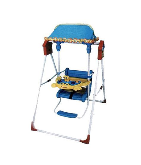 buy baby swing online harry honey baby swing buy harry honey baby swing