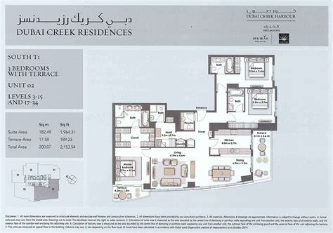 creek towers floor plan creek towers floor plan 28 images a width page layout icebrrrg by od the lagoons dubai
