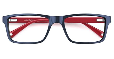 alex perry eyewear collection specsavers new zealand