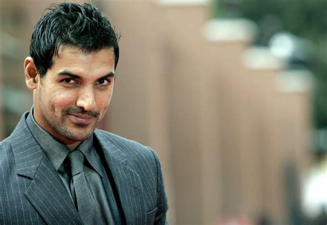 john abrahams john abraham walks out of shahid kapoor and katrina kaif