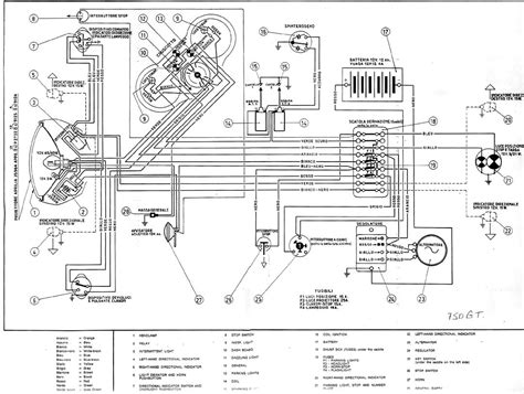 1967 wiring diagram 1967 free engine image for