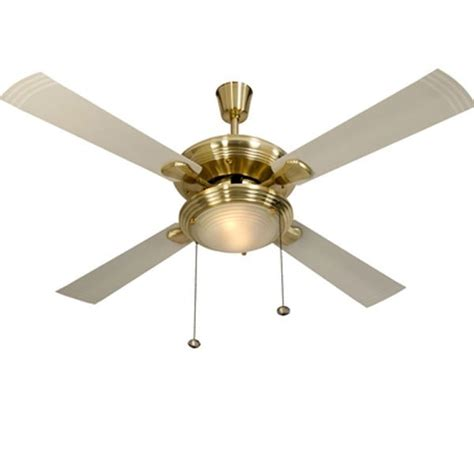 golds the fan buy usha fontana one gold ivory 51 quot ceiling fan at best