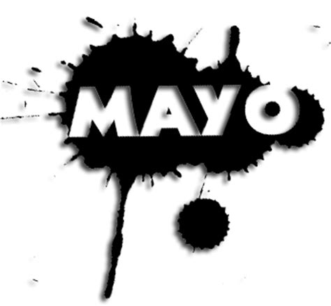 Calendã Mãªs De Maio Mayo