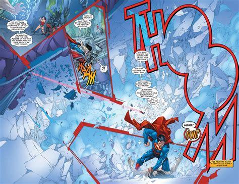 superman bench press did new 52 superman bench press the earth or superman comic vine