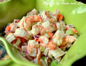 2 sisters recipes by anna and liz easy italian shrimp