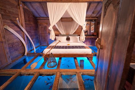 Room R Hotel R Best Hotel Deal Site