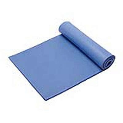 anti static bench mat roll anti static table mat neostat 174 c2 esd table mat esd