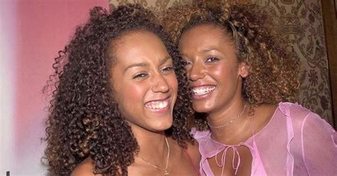 Husband Lashes Out 2 by Rot In Hell Mel B S Lashes Out At Singer S Ex