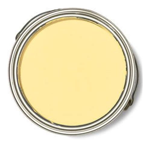 best 25 pale yellow paints ideas on