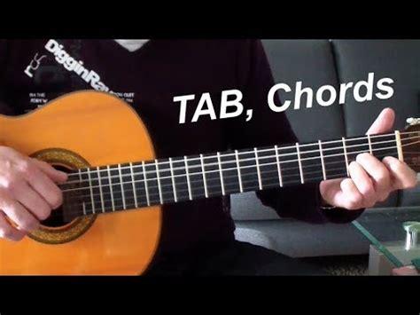 baixar eric padilla guitar download eric padilla guitar baixar guitar pro tab download guitar pro tab dl m 250 sicas