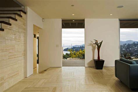 interior home colour interior color scheme for living room interior