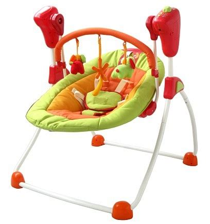 Baby Swing Inquiry automatic baby swing in xiaolan town zhongshan exporter