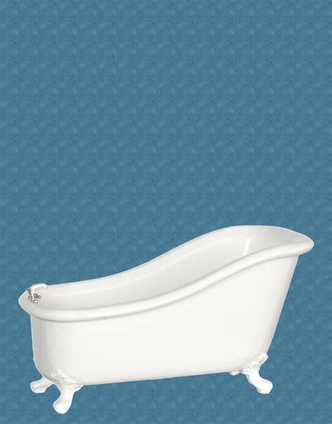 high bathtub avalon victorian high back bathtub white mary s