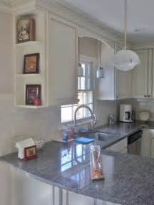 15 best ideas about over sink lighting on pinterest 47 over the sink lighting lighting ideas with pendant