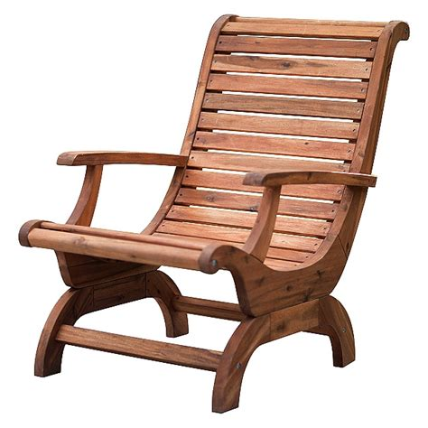 teak seating patio furniture chairs teak patio furniture teak outdoor furniture