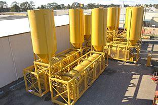 enrico bombieri jp hochschild mining elects enrico bombieri as non executive