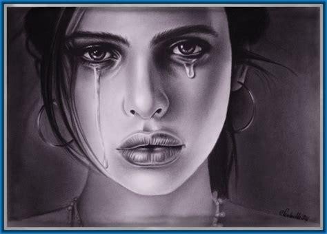 imagenes a lapiz de personas enamoradas dibujos de emos enamorados a lapiz dibujos de amor a lapiz