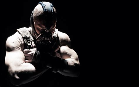 Batman Bane 49 curiosidades para conhecer bane um dos maiores