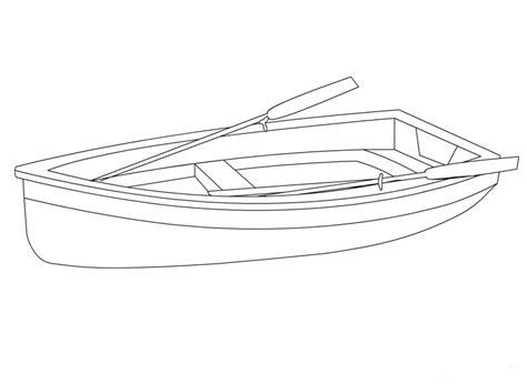 dibujos de barcos para imprimir y colorear dibujos de barcos para colorear pintar e imprimir gratis