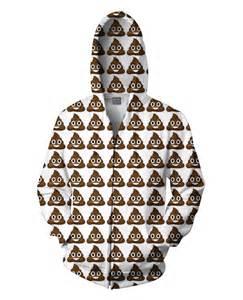 Mock Curtains Emoji Zip Up Hoodie Rageon The World S Largest