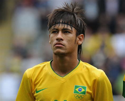 biography neymar brazil neymar jr barcelona biography sportseven