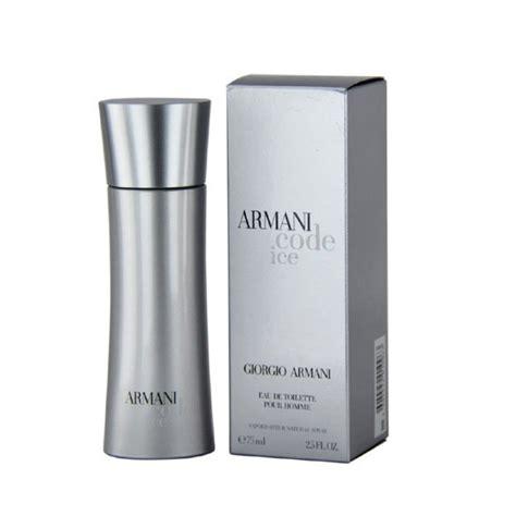 Sale Giorgio Armani Code Fragrance 120ml giorgio armani code perfume for price in pakistan