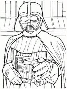 free printable star wars coloring pages free printable kids coloring pages