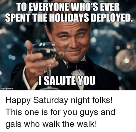 Happy Saturday Meme - 25 best memes about happy saturday night happy saturday