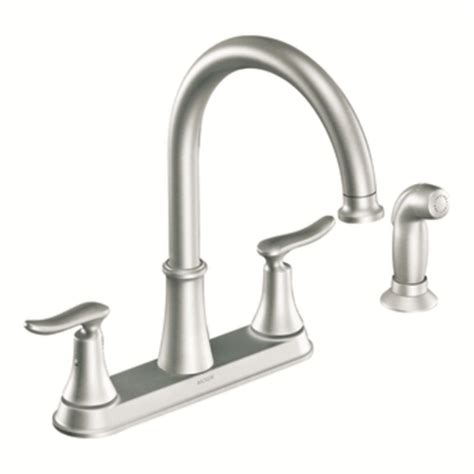 best kitchen faucets 2013 kitchen faucet reviews 2013 danze faucets warranty blanco