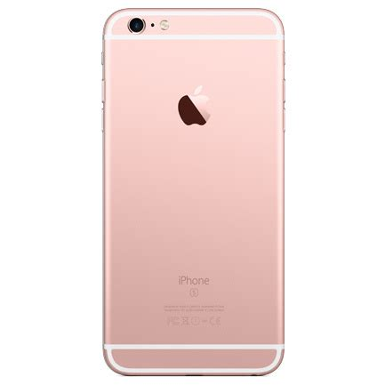 iphone 6s 16gb gold pay monthly 4g phones ee