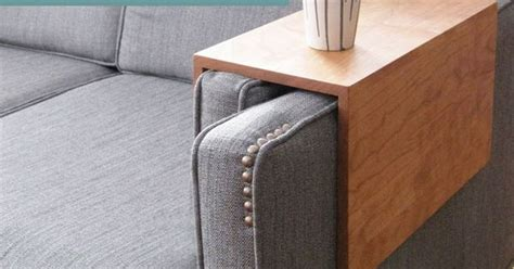 sofa arm sleeves what is a couch sleeve couch sleeves are also known as an