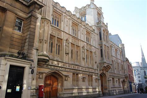 bristol crown court wikipedia