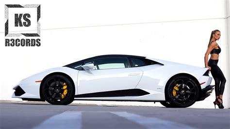 How To Get A Lamborghini For Free Djomla Ks Lambo Ks R3cords