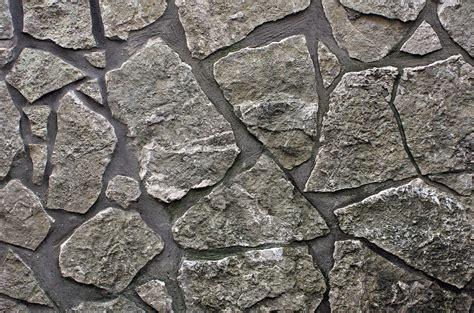 marmor steinboden texture 1 texture s