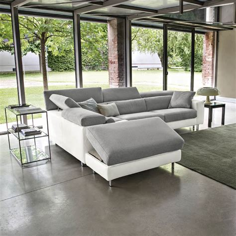 offerte poltrone offerte poltrone e sofa home interior idee di design