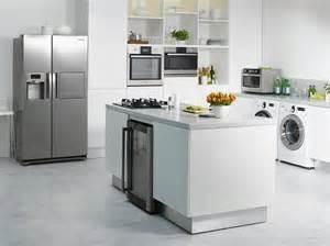 kitchen astonishing samsung kitchen suite samsung