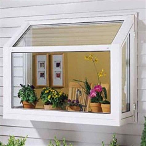 Pin By Jessie Nielsen On Home Sweet Home Pinterest Garden Windows For Kitchen