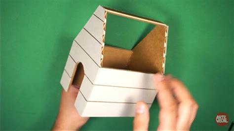 tutorial de zumba para hacer en casa c 243 mo hacer a snoopy y su casa tutorial simple taringa