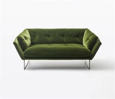 Lounge Sofas by New York Suite Sofa Lounge Sofas From Saba Italia