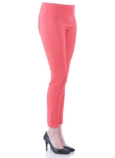 Legging Etnik legging world lw 10 jegging polos s klikindomaret