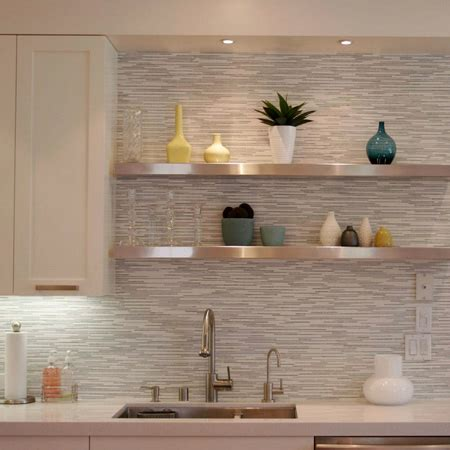 builders warehouse kitchen designs home dzine kitchen mosaic tiles for kitchen backsplash