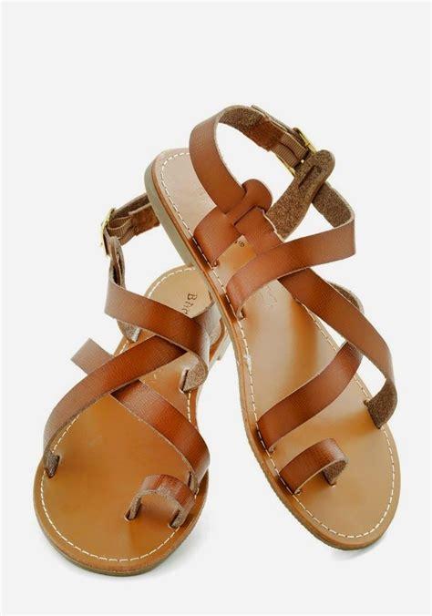 hippy sandals boho sandals hippie sandals