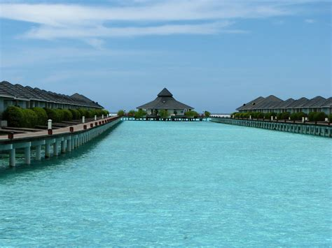 sun island resort spa maldives