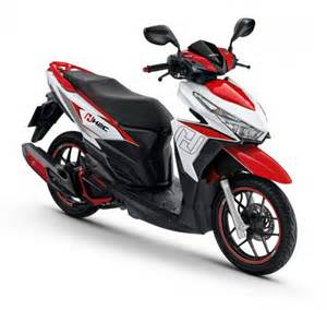 Honda Click 125 I Honda Click 125i 2015 Reviews Prices Ratings With