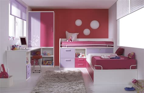 kids bedroom l kids beds made to order by hermida huge choice of