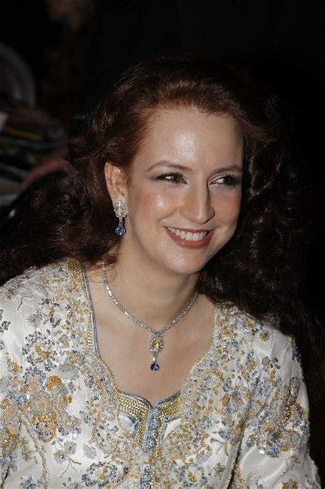princess lalla salma morocco princess lalla salma of morocco is the princess consort