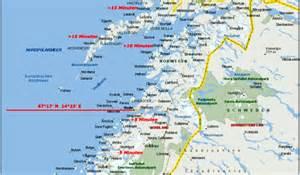 norwegische banken norwegen wer den hat bekommt eine krise blinker