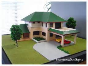 Thai House Designs Pictures Pics Photos Thai House Plans Compact 3 Bedroom Teakdoor